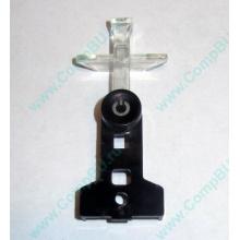 Пластиковая накладка на кнопку включения питания для Dell Optiplex 745/755 Tower (Ростов-на-Дону)
