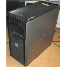 Б/У компьютер Dell Optiplex 780 (Intel Core 2 Quad Q8400 (4x2.66GHz) /4Gb DDR3 /320Gb /ATX 305W /Windows 7 Pro)  (Ростов-на-Дону)