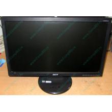 "Монитор 18.5"" TFT Acer V193HQ D (Ростов-на-Дону)"