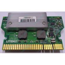 VRM модуль HP 367239-001 (347884-001) Rev.01 12V для Proliant G4 (Ростов-на-Дону)
