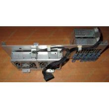 Кабель HP 224998-001 для 4 внутренних вентиляторов Proliant ML370 G3/G4 (Ростов-на-Дону)