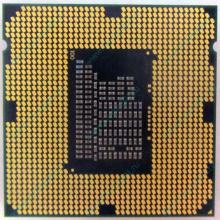 Процессор Intel Pentium G840 (2x2.8GHz) SR05P socket 1155 (Ростов-на-Дону)