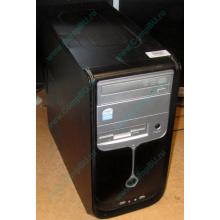 Компьютер Intel Core i3-2120 (2x3.3GHz HT) /4Gb /160Gb /ATX 350W (Ростов-на-Дону)