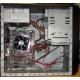 Intel Core i3-2120 /Intel CF-G6-MX /4Gb DDR3 /160Gb Maxtor STM160815AS /ATX 350W Power MAn IP-P350AJ2-0 (Ростов-на-Дону)