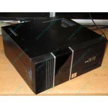 Компактный компьютер Intel Core i3-2120 (2x3.3GHz HT) /4Gb DDR3 /250Gb /ATX 300W (Ростов-на-Дону)