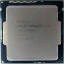 Процессор Intel Pentium G3220 (2x3.0GHz /L3 3072kb) SR1СG s.1150 (Ростов-на-Дону)