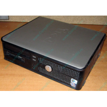 Компьютер Dell Optiplex 755 SFF (Intel Core 2 Duo E7200 (2x2.53GHz) /2Gb /160Gb /ATX 280W Desktop) - Ростов-на-Дону