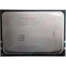 Процессор AMD Opteron 6172 (12x2.1GHz) OS6172WKTCEGO socket G34 (Ростов-на-Дону)
