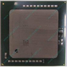 Процессор Intel Xeon 3.6GHz SL7PH socket 604 (Ростов-на-Дону)