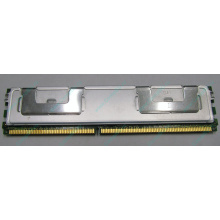 Серверная память 512Mb DDR2 ECC FB Samsung PC2-5300F-555-11-A0 667MHz (Ростов-на-Дону)