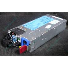 Блок питания HP 643954-201 660184-001 656362-B21 HSTNS-PL28 PS-2461-7C-LF 460W для HP Proliant G8 (Ростов-на-Дону)