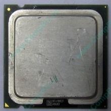 Процессор Intel Celeron D 341 (2.93GHz /256kb /533MHz) SL8HB s.775 (Ростов-на-Дону)