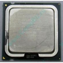 Процессор Intel Pentium-4 641 (3.2GHz /2Mb /800MHz /HT) SL94X s.775 (Ростов-на-Дону)
