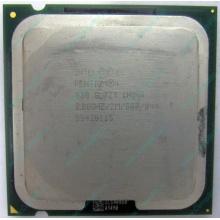 Процессор Intel Pentium-4 630 (3.0GHz /2Mb /800MHz /HT) SL7Z9 s.775 (Ростов-на-Дону)