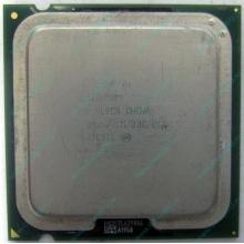 Процессор Intel Pentium-4 531 (3.0GHz /1Mb /800MHz /HT) SL9CB s.775 (Ростов-на-Дону)