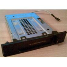 HP Pocket Media Drive Bay 5003-0667 (Ростов-на-Дону)