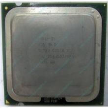 Процессор Intel Celeron D 331 (2.66GHz /256kb /533MHz) SL98V s.775 (Ростов-на-Дону)