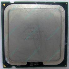 Процессор Intel Celeron D 347 (3.06GHz /512kb /533MHz) SL9KN s.775 (Ростов-на-Дону)