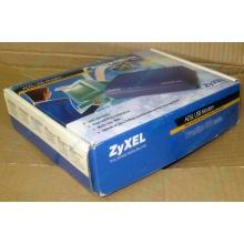 Внешний ADSL модем ZyXEL Prestige 630 EE (USB) - Ростов-на-Дону