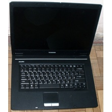 "Ноутбук Toshiba Satellite L30-134 (Intel Celeron 410 1.46Ghz /256Mb DDR2 /60Gb /15.4"" TFT 1280x800) - Ростов-на-Дону"