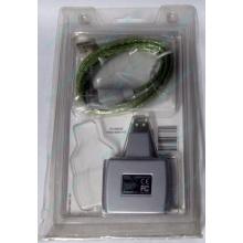 Внешний картридер SimpleTech Flashlink STI-USM100 (USB) - Ростов-на-Дону