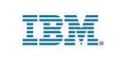 IBM (Ростов-на-Дону)