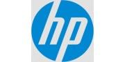 HP (Ростов-на-Дону)